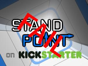 kickstarterFail